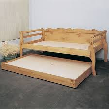 Free Wooden Twin Bed Plans by 23 Best Diy Beds Images On Pinterest Bed Home And Architecture