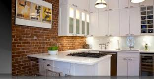 Kitchen Faucet Nyc Kitchen Faucets Nyc Archives Kitchen Design Gallery
