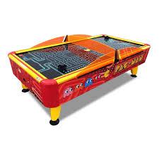 pinball pool tables u0026 arcade games game room guys