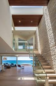 top 25 best modern beach houses ideas on pinterest modern