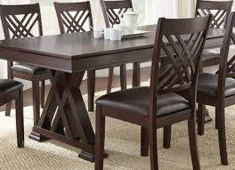 9 Piece Dining Room Set Dining Room Dramatic 9 Piece Dining Room Table And Chairs
