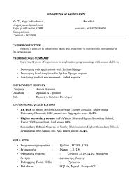 Resume For Engineers Resume Ece 7 Resume Headline For Bca Freshers Basic Job
