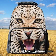 backpack black friday backpack tiger picture more detailed picture about 2017 animal