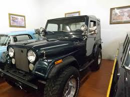 jeep golden eagle decal 77 jeep cj5 dolgular com