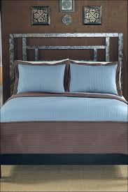 Full Size Bed And Mattress Set Bedroom Design Ideas Fabulous King Bed Mattress Bed Frame For