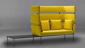 Sofas To Go Fyshwick Hypnotizing Rooms To Go Outlet Sofas Tags Sofas To Go Sofa Bed