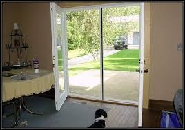 Andersen Windows With Blinds Inside Anderson French Doors With Blinds Inside Best Window Blinds For