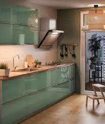 ikea kitchen discount 2017 ikea kitchen catalog kitchen design