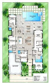 office design garage workshop office plans first floor plan