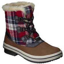 womens winter boots at target 52 best boots images on boots shoe and zapatos