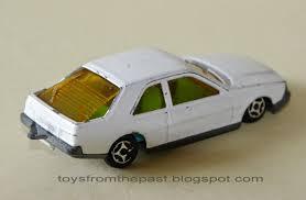 renault fuego interior toys from the past 149 norev mini jet u2013 citroën visa volkswagen