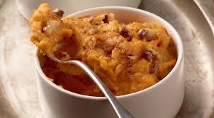 comment cuisiner patate douce comment cuisiner la patate douce nos meilleures recettes