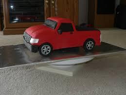 Ford Ranger Truck Models - 1994 ford ranger cakecentral com