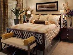 chambre style colonial untitled different master bedroom