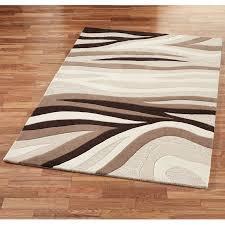 Large Contemporary Rugs Memory Foam Bath Mat Bathroom Rugs In Large Contemporary Modern