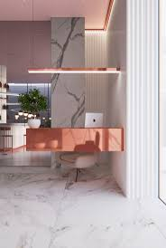Bollywood Star Homes Interiors 33 Best Office Interiors Images On Pinterest Office Interiors