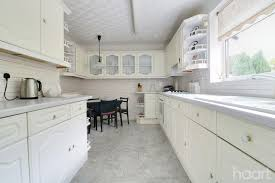3 bedroom bungalow roman crescent old town swindon 475 000