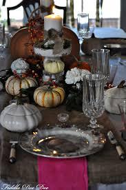wish you thanksgiving thanksgiving fiddle dee dee by jennifer jones