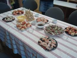 documentaire cuisine japonaise association pour l enseignement du japonais en touraine a p e j t