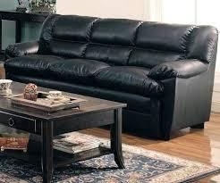 Leather Sofas For Sale On Ebay Leather Sofa Dublin Luxurious Black Leather Sofa Set Black