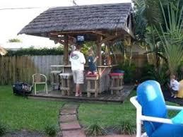 Backyard Play Area Ideas by Backyard Play Area Landscaping Nature Inspired Play Area Providing
