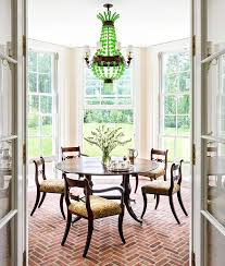 Home Interiors By Design by 634 Best Dining Rooms Images On Pinterest Dining Room Dining