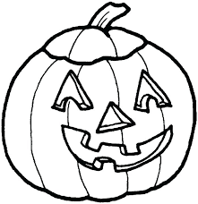 thanksgiving pumpkins coloring pages printable pumpkin coloring pages printable pumpkin coloring pages