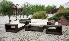 Patio Modern Furniture Mid Century Modern Patio Furniture Stunning Mid Century Modern
