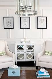 Bedroom Design Boards Am Dolce Vita Design Boards