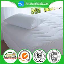 Crib Mattress Cushion Waterproof Crib Mattress Pad Fresh 588 Best Malaysia Mattress