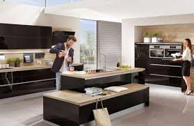 best ultra modern kitchen design trends u2014 jburgh homes