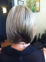 highlights and lowlights for gray hair highlights and lowlights to cover grey hair hairs picture gallery