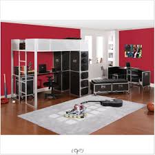 bedroom teen bed room room decor for teens bathroom storage over