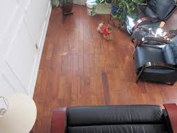 Anderson Laminate Flooring Installing Hardwood Floors From The World U0027s Leading Manufacturers