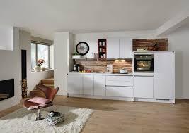 cuisines compactes cuisines compactes mini cuisine pour studio wordmark sup rieur