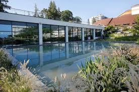 chambre d hotes thonon les bains thonon tourisme thonon haute savoie lac lé