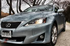 lexus is 350 awd review 2013 lexus is 350 awd 015 txgarage