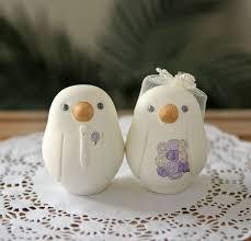 bird wedding cake toppers wedding cake toppers bird wedding cake topper