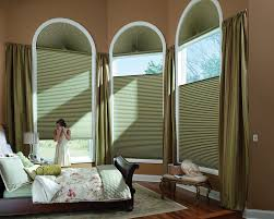 Inside Mount Window Treatments - delightful blackout window treatments with panel curtains nursery