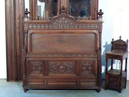 Gothic Bedroom Furniture by Gothic Furniture Bedroom Sets Style Furnitures Cabinet In The