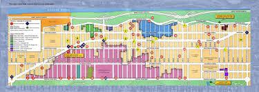 Map Of Manhattan Kansas Kansas City Plaza Printable Map U2013 2017 Printable Calendar