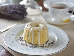 lavender tea lemon lavender tea cakes hgtv