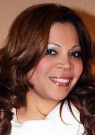 dominican layered hairstyles dominican hairstyles for women dominican hairstyles for women