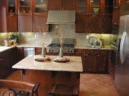 kitchen backsplash design ideas kitchen best backsplash tile ideas for kitchen design wond best