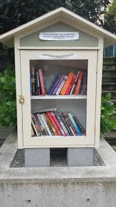 37 best sidewalk libraries images on pinterest free library