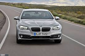 2013 bmw x3 safety rating 2016 bmw 5 series earns five safety rating