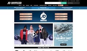 Jd Sports Discount Codes U0026 Voucher Codes 50 Off My Voucher Codes