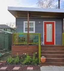Home Design Delightful Contemporary Home Plan Designs Affordable - Contemporary home design plans