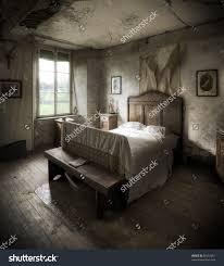 creepy basement bedroom 96 decor ideas in creepy basement bedroom
