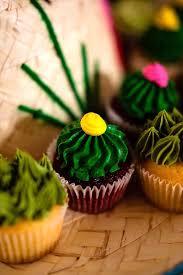 kara u0027s party ideas cactus u0026 flamingo first birthday fiesta